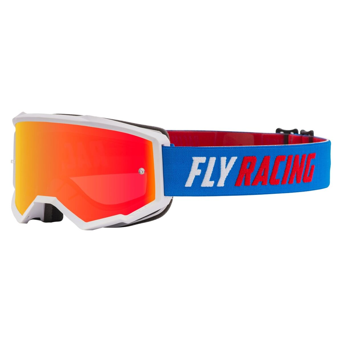 FLY Racing ZONE MX GOGGLE