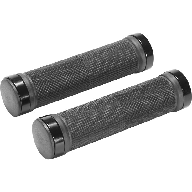Red Cycling mountain grip