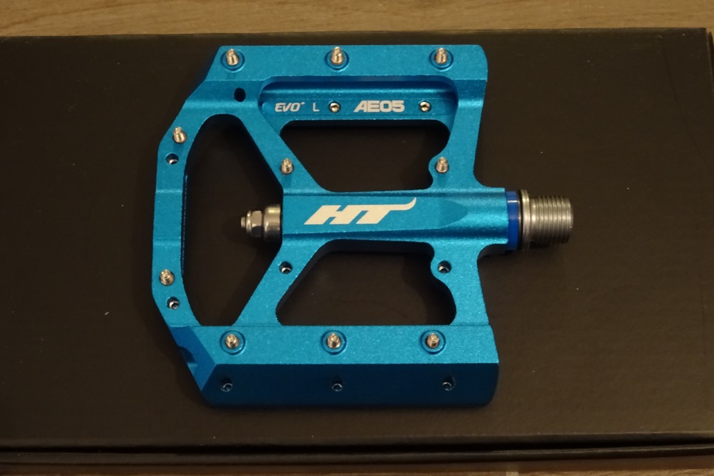HT Components AE05