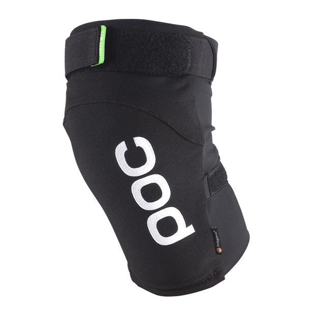 POC VPD 2.0 Knee