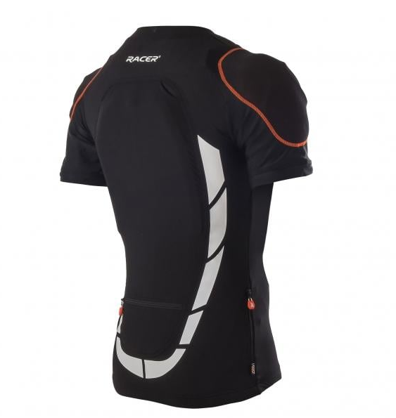 RACER Motion Top