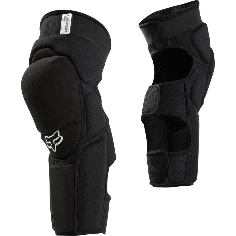 Fox Launch Knee Guard Pro