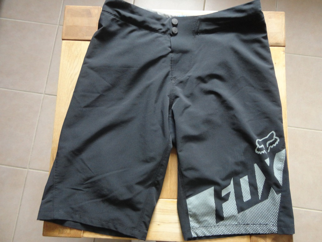 Fox ALTITUDE