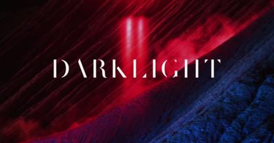 Sweetgrass: Darklight Trailer