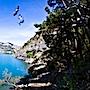 FBC #6 water jump
