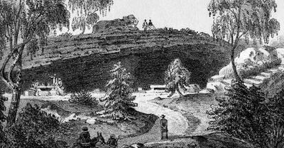 MBF: La lutte à Fontainebleau