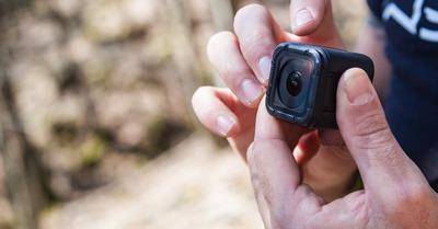 Le tuto GoPro par 26in
