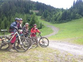 Girls: Marion à la Pass'Portes