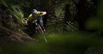 EWS Rotorua: Les résultats