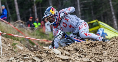 Vallnord : Les Qualifications