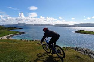 Escapade : l'Ile de Skye - Ecosse