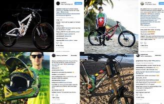 Cairns : Bike Porn