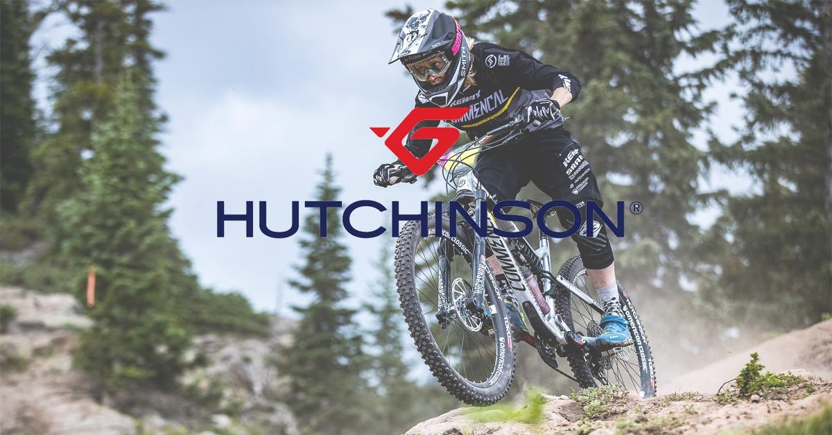 Hutchinson - Toro