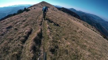 Escapade : Vallée de la Roanne