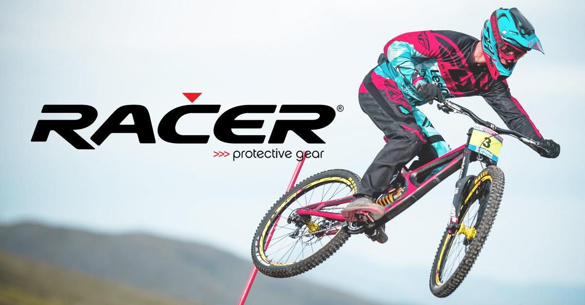 RACER - Rock 2