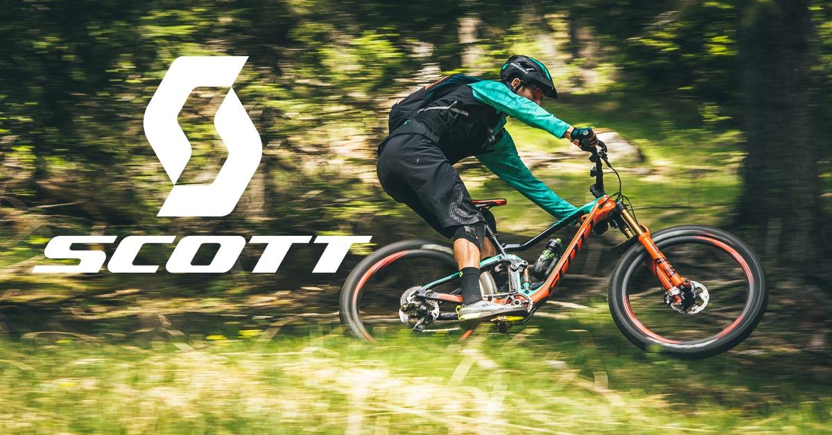 Scott - Porte-bidon Matchbox Tailor Cage HV1.5
