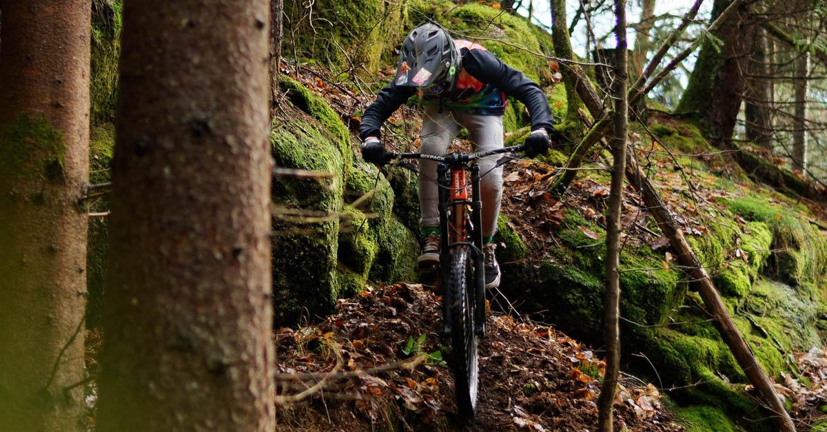 Tests privés : Gants RACER Rock 2 - le verdict des lecteurs