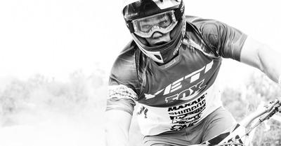 Dopage en Enduro World Series