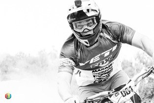 Dopage en Enduro World Series