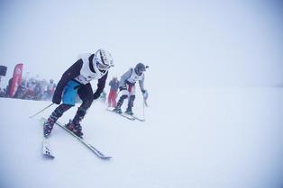 Snow 2 bike - le report