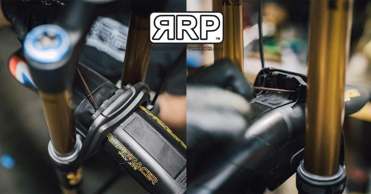 RRP - ProGuard Bolt On