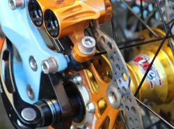 De la belle mécanique