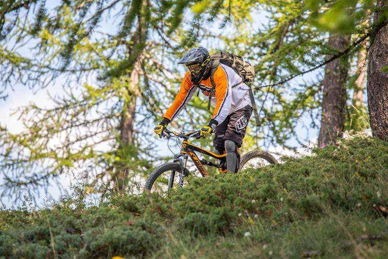 Bike park amp Vtt  preview (1)