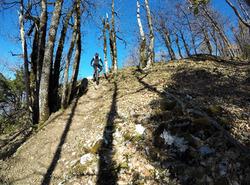 Tour du roc de Nantbellet (1056m)