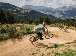 Les Gets Bike Park5