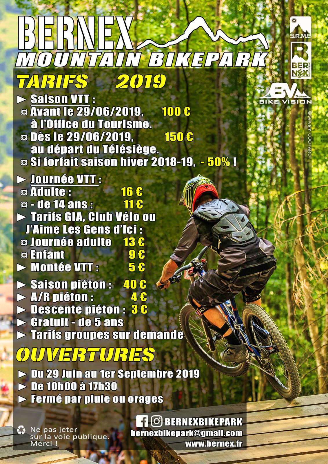 flyers 2019 verso tarifs bords perdus 5mm