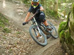 Bernex Bikepark