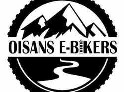 VTTAE Oisans E-Bikers 38
