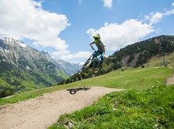 Fabien GRUAS   Bike Park AGS (18)