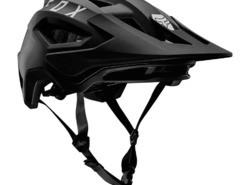 Casque FOX speedframe