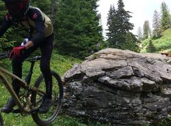 Rock ride 2