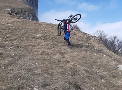 Col du Tourniol