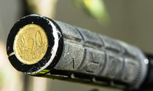république francaise 20 cents