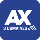 Ax3domaines