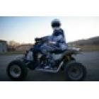 rider.07130