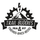 Trail_Buddies