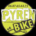 pyrenbike