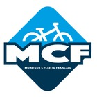 MCF - Moniteurs Cyclistes Français