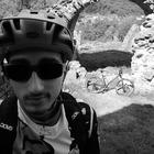 Math&bike65