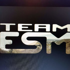 Team ESM