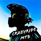 Crazyridemtb