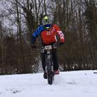 Aex_ride