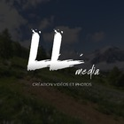lucasleufenmedia