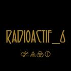 Radioactif66