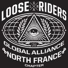 Looseriders North France