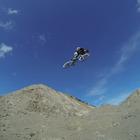 Bar-joe-rider